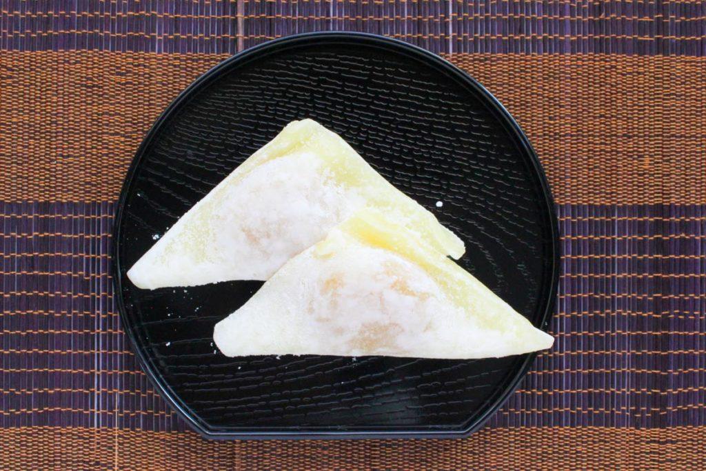 HANNARI(スイートポテト)
