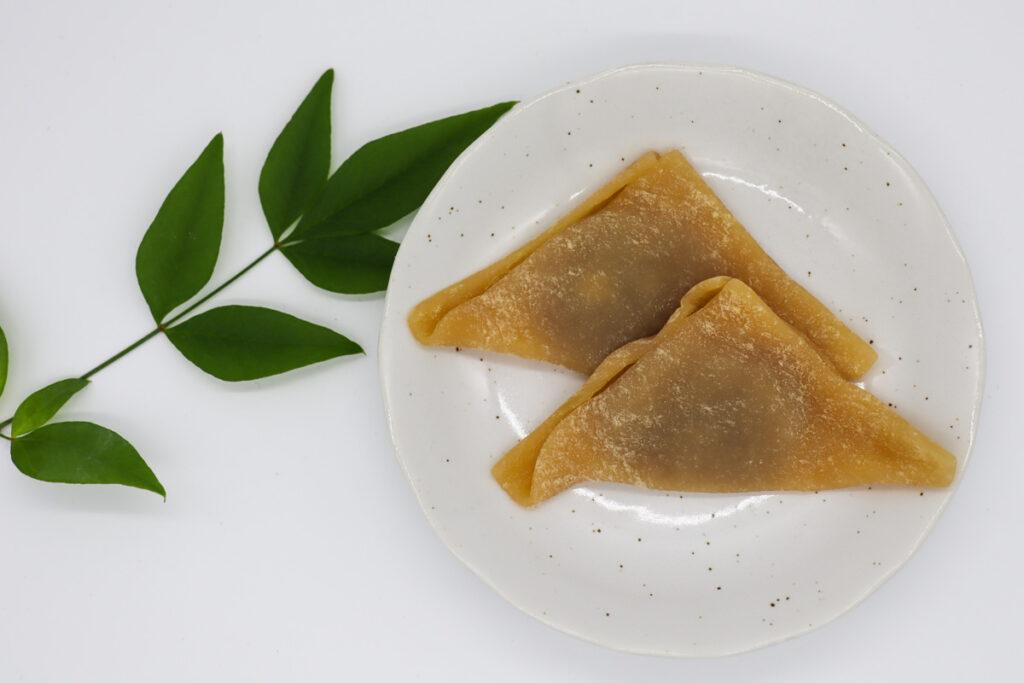 冬彩の香(ミルク紅茶)